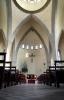 Catholic Country Church