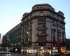 Estrella Apartments