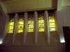 Egyetemi Lutheránus Kápolna, Berkeley