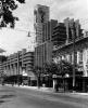 Grand Theatre, 1933